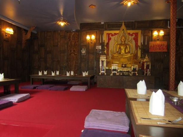stavanger thai massasje thaimassasje trondheim